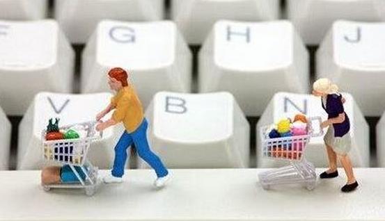 消费金融系统解决方案详解